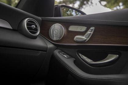 2020 Mercedes-Benz GLC 300 4Matic - USA version 67