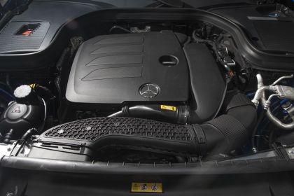 2020 Mercedes-Benz GLC 300 4Matic - USA version 74