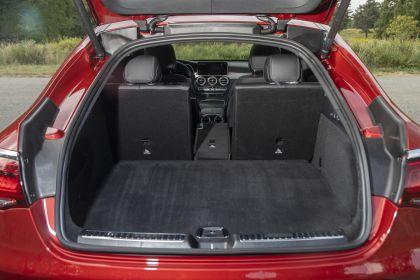 2020 Mercedes-Benz GLC 300 4Matic coupé - USA version 29