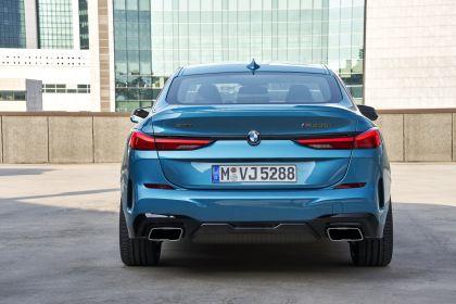 2020 BMW M235i ( F44 ) xDrive Gran Coupé 18