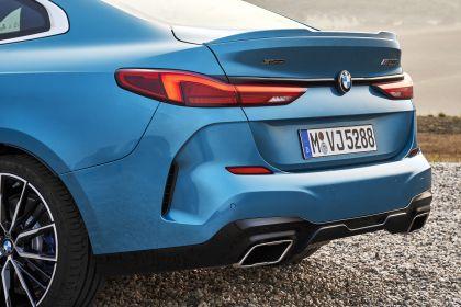 2020 BMW M235i ( F44 ) xDrive Gran Coupé 35