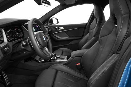 2020 BMW M235i ( F44 ) xDrive Gran Coupé 37