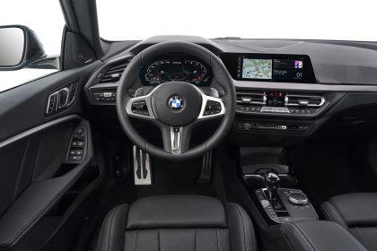 2020 BMW M235i ( F44 ) xDrive Gran Coupé 39