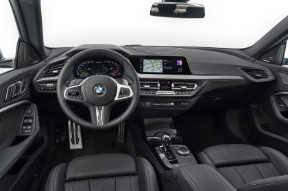 2020 BMW M235i ( F44 ) xDrive Gran Coupé 40