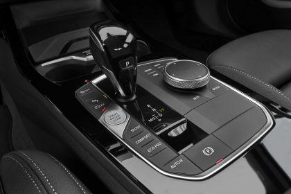 2020 BMW M235i ( F44 ) xDrive Gran Coupé 41