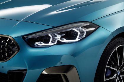 2020 BMW M235i ( F44 ) xDrive Gran Coupé 51