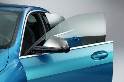 2020 BMW M235i ( F44 ) xDrive Gran Coupé 53