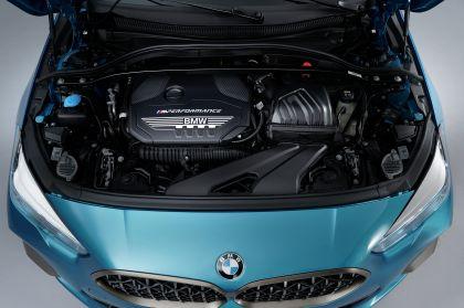 2020 BMW M235i ( F44 ) xDrive Gran Coupé 56