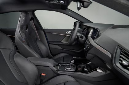 2020 BMW M235i ( F44 ) xDrive Gran Coupé 64