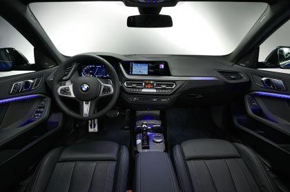 2020 BMW M235i ( F44 ) xDrive Gran Coupé 65