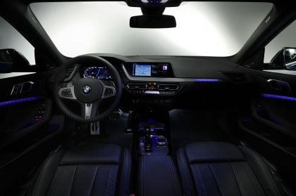 2020 BMW M235i ( F44 ) xDrive Gran Coupé 66