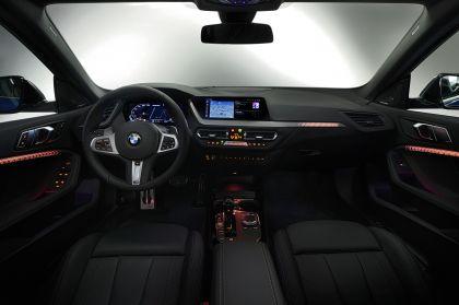 2020 BMW M235i ( F44 ) xDrive Gran Coupé 67