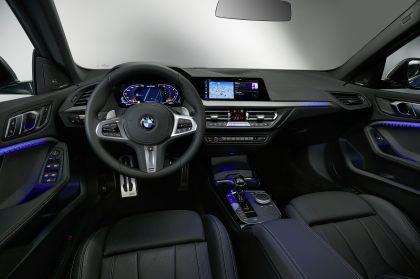 2020 BMW M235i ( F44 ) xDrive Gran Coupé 68