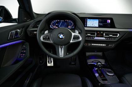2020 BMW M235i ( F44 ) xDrive Gran Coupé 69