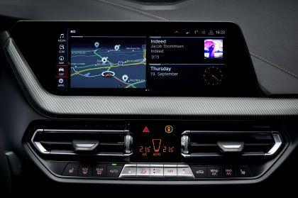 2020 BMW M235i ( F44 ) xDrive Gran Coupé 70
