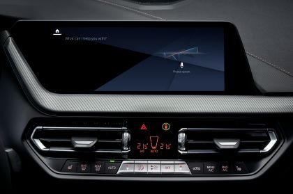 2020 BMW M235i ( F44 ) xDrive Gran Coupé 72