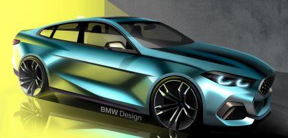 2020 BMW M235i ( F44 ) xDrive Gran Coupé 78