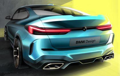 2020 BMW M235i ( F44 ) xDrive Gran Coupé 79