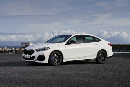 2020 BMW M235i ( F44 ) xDrive Gran Coupé 144
