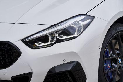 2020 BMW M235i ( F44 ) xDrive Gran Coupé 153