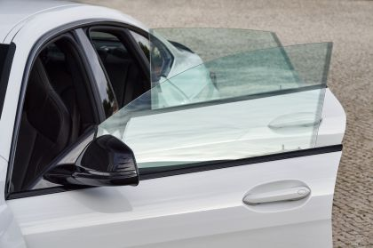 2020 BMW M235i ( F44 ) xDrive Gran Coupé 154