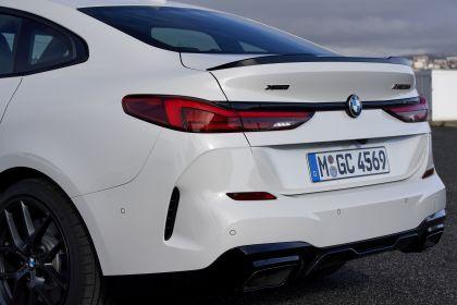 2020 BMW M235i ( F44 ) xDrive Gran Coupé 157