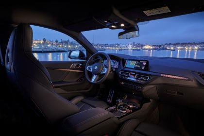 2020 BMW M235i ( F44 ) xDrive Gran Coupé 172