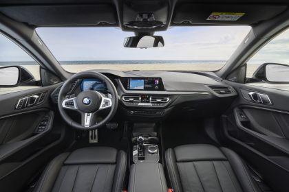 2020 BMW M235i ( F44 ) xDrive Gran Coupé 178