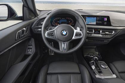 2020 BMW M235i ( F44 ) xDrive Gran Coupé 179