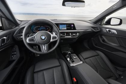 2020 BMW M235i ( F44 ) xDrive Gran Coupé 180