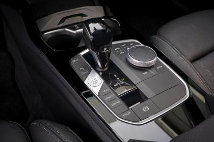 2020 BMW M235i ( F44 ) xDrive Gran Coupé 187