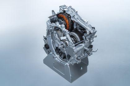 2020 Toyota Yaris hybrid 13