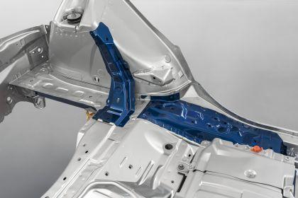 2020 Toyota Yaris hybrid 26