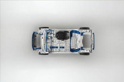 2020 Toyota Yaris hybrid 27