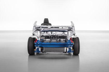 2020 Toyota Yaris hybrid 29