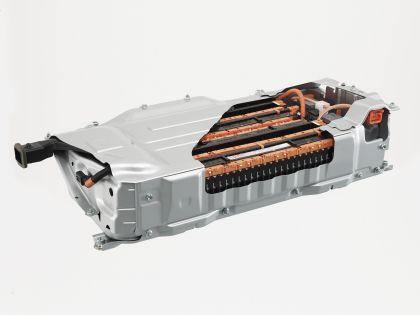 2020 Toyota Yaris hybrid 44