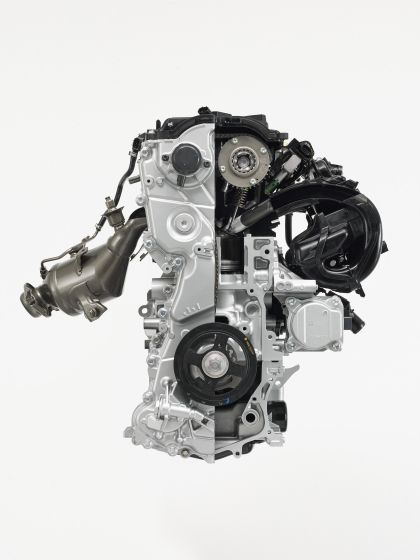 2020 Toyota Yaris hybrid 48