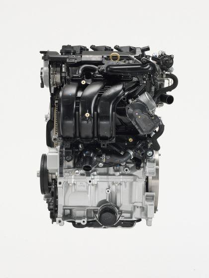 2020 Toyota Yaris hybrid 49