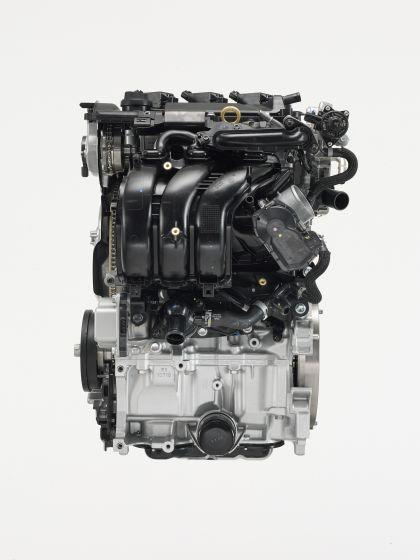 2020 Toyota Yaris hybrid 50