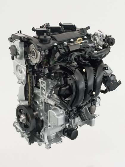 2020 Toyota Yaris hybrid 52