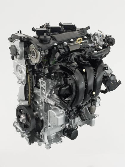 2020 Toyota Yaris hybrid 53