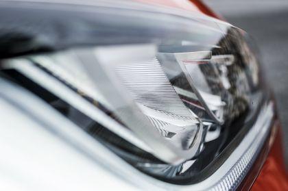 2020 Toyota Yaris hybrid 128
