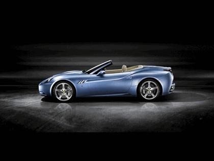 2008 Ferrari California 9