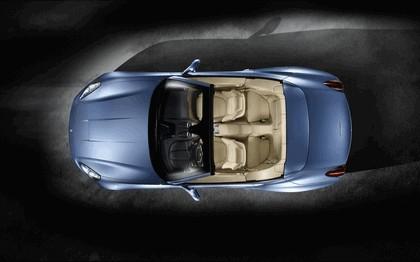 2008 Ferrari California 15