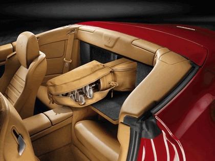 2008 Ferrari California 33