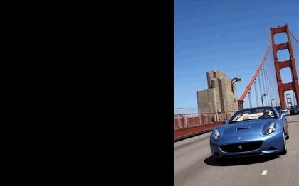 2008 Ferrari California 34