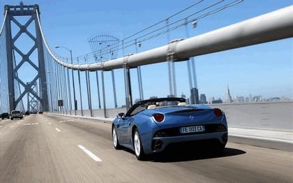 2008 Ferrari California 37