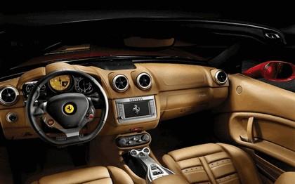 2008 Ferrari California 49