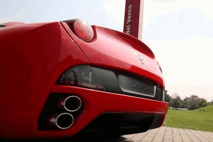 2008 Ferrari California 68