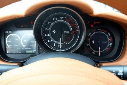 2008 Ferrari California 77
